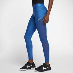 NikeCourt Power Women's Tennis Tights
