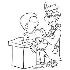 top 10 free printable community helpers coloring pages online toddlers models and need to