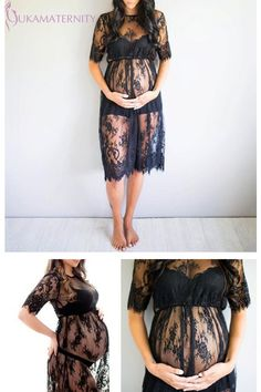f7dfb5884 16 Best Maternity Wear images