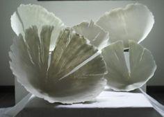 porcelaine contemporaine - Recherche Google                                                                                                                                                                                 Plus