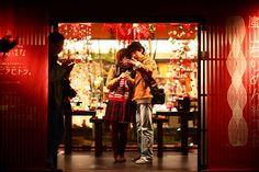 Yugo Yoshida Kyoto Trip 2011_83