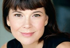 Anne Dorval is a French-Canadian TV, stage, and movie actress and singer. Dorval was born in Rouyn-Noranda, Canada on 08 November Do… Xavier Dolan, Anne Dorval, Oscar Academy Awards, Entertainment Blogs, Crystal Awards, Portraits, Height And Weight, Celebs, Celebrities
