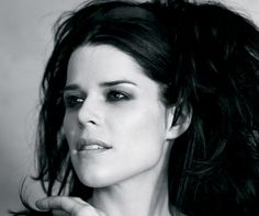 11-2-NUVO-Magazine-Summer-2008-neve_campbell_page_1_image_0001.jpg (1350×1129)