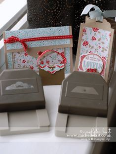 tagtopper, tagtopperpunch, punches, handmade cards, stampinup, saleabration