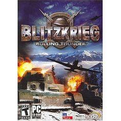 Blitzkrieg: Rolling Thunder by Softek International, http://www.amazon.com/dp/B00062VOSO/ref=cm_sw_r_pi_dp_Hs2Gqb0R53EHP