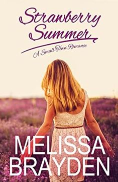 Laste Ned eller Lese På Net Strawberry Summer Bok Gratis PDF/ePub - Melissa Brayden, Just because you're through with your past, doesn't mean it's through with you. Margaret Beringer didn't. Good Romance Books, Romance Novels, Strawberry Summer, Summer Books, What To Read, Book Authors, Fiction Books, Free Books, Book Lovers