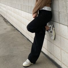 Realisation Par, Unif, Dress Codes, Leg Warmers, Style Me, Photo And Video, Fitness, How To Wear, Clothes