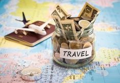 The giants of the Travel Industry, Online Travel and Tourism - Short Term Rental Income Experiment % All Inclusive Vacations, Best Vacations, Travel Money, Budget Travel, Travel Tips, Travel Advisor, Travel Hacks, Travel Ideas, Menorca