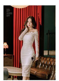 2017 Outono Nova Sexy Vestidos de Festa Mulheres Bodycon Vestidos Vestidos de Slash pescoço Vestido Lápis de Renda Branca Do Vintage em Vestidos de Das mulheres Roupas & Acessórios no AliExpress.com | Alibaba Group