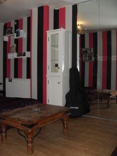 my spare bedroom completed and looking lush xx flooring thanks to discount flooring depot