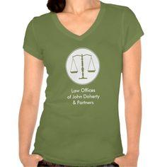 Scales of Justice Design Clothing Tee T Shirt, Hoodie Sweatshirt