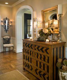 Beautiful ! Joy Tribout Interior Design