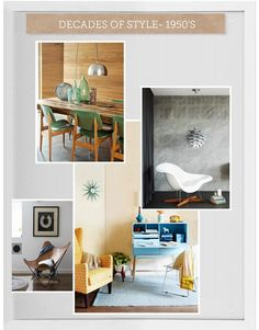 I've just created this beautiful moodboard using the House Rules powered by Home Beautiful App. House Rules, Mood Boards, The Help, Gallery Wall, App, Live, Beautiful, Home Decor, Spaces