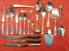 undefined Art Deco, Tableware, Dinnerware, Dishes, Art Decor