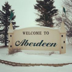 Home of the Northern Wolves, farmers, and some of the nicest people you will ever meet.