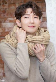 Lee Jong Ki, Lee Jung Suk, Lee Seung Gi, Lee Joon Gi Wallpaper, Moon Lovers Drama, Korean Male Actors, Shin Se Kyung, Lee Soo, Kdrama Actors