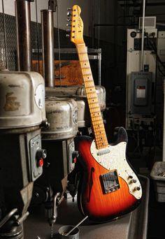 Gibson Guitars, Fender Guitars, Fender Stratocaster, Fender Custom Shop, Addiction, Heaven, Sweet, Vintage, Guitars