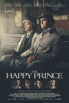 The-Happy-Prince-Movie-poster.jpg (1383×2048)