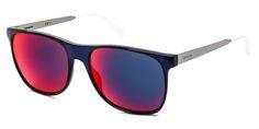 Óculos de Sol Carrera CARRERA 6011/S AQO/CP