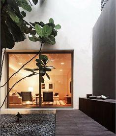 #Garden, #Interior