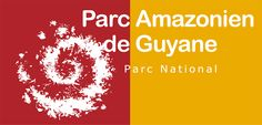 PARC:   Parcamazonien de Guyane Leparc amazonien de Guya...
