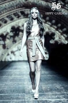 Hippy Garden Showroom Masarykova 5 www.hippygarden.net  #fashion #brand #design #hippygarden #croatia #masarykova5 #summer #dress