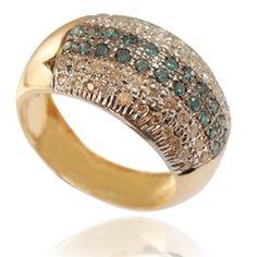 Blue Diamonds: http://goarticles.com/article/Blue-Diamonds-Information-You-Should-Know/7584765/