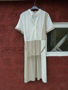 Diverse Kleider ,Röcke ,Blusen und Pullis.Es sind noch mehr Klamotten vorhanden.Als auf den Fotos...,Party-Kleider  70er&  80er Jahre in Niedersachsen - Hesel