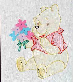 Kubuś Puchatek z bukietem wiosennych kwiatów Kids Rugs, Home Decor, Decoration Home, Kid Friendly Rugs, Room Decor, Home Interior Design, Home Decoration, Nursery Rugs, Interior Design