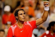 amazing tennis, amazing tennis clothes.