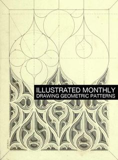 Drawing Geometric Patterns