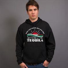 Viva Tequila Black Sportage 3950 Marshall Kangaroo Hoodie - Tequila Hoodies,Funny Drinking Hoodies,Alcohol Hoodies,Alcohol Clothing,Funny Drinking Quotes,Funny Drinking Memes,Embroidery Hoodies,Typographic Hoodies,Graphic Hoodies,Alco Tops,Drunk,Cheers,Salud,Skål,Prost,Proost,Tchin,Santé,Cin Cin,Salute,Na Zdrowie,Tim-Tim,Fire In The Hole,Mexico,Mehico,Anejo,Extra Anejo,Blanco,Joven,Reposado,Paloma,Corona,Pulque,Michelada,Mezeal,Shirts,Sweatshirts Viva Tequila, Image Processing, Image List, Light Beer, Cool Hoodies, Graphic Design Art, Black Hoodie, Rum, The Outsiders