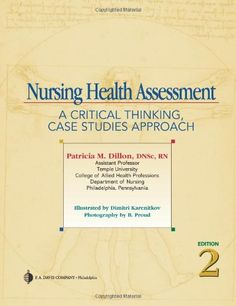 Critical thinking in action The case study approach - Angus Nurse