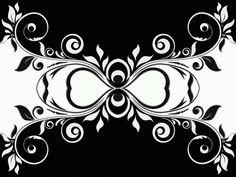 Sh Yn Design