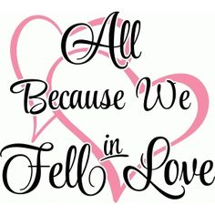 Silhouette Design Store - View Design imagine dear little one We Fall In Love, Falling In Love, Love You, Happy Monday Quotes, Renz, Love Wallpaper, Cricut Creations, Love Quotes For Him, Silhouette Design