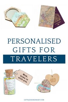 Best Personalized gifts for travelers. Do you have a friend that loves to travel? Then they will love these presents. Choose the city/country/area you want and get the best gift for them. Excellent idea for women and men. World Travelers Gifts Ideas. #Gifts #Giftsforher #giftsforhim #wanderlust #traveler #personalized #Travel #worldtraveler