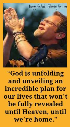Steven Curtis Chapman's story of healing and restoration brings hope to those who are hurting.