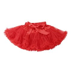 Princess Senorita Tulle Skirt (Newborn) from kidspetite.com!  Adorable & affordable baby, toddler & kids clothing. Shop from one of the best providers of children apparel at Kids Petite. FREE Worldwide Shipping to over 230+ countries ✈️  www.kidspetite.com  #baby #newborn #infant #girl #skirts