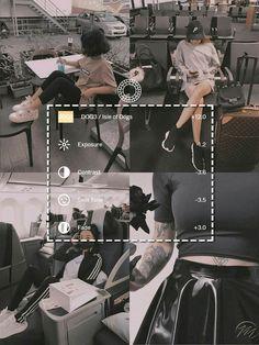 photo editing,photo manipulation,photo creative,camera effects Photography Filters, Photography Editing, Venice Photography, Photography Rules, Photography Courses, Photography Business, White Photography, Vsco Pictures, Editing Pictures