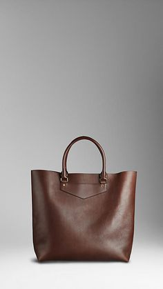 prada tote bags nylon - BAG CHIC on Pinterest | Alexa Chung, Hermes and Oxfords