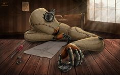 http://www.imgbase.info/images/safe-wallpapers/miscellaneous/steampunk/13125_steampunk.jpg