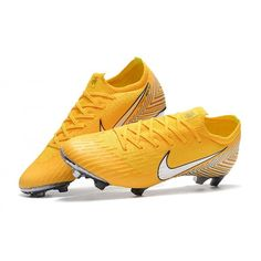 Nike Superfly 6 Academy FgMg Just Do It Pack World Cup 2018