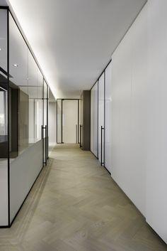 Private Office - Dubai - 6