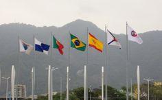 RnR 2013 Brazil