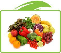 43 Best Slim Life Images Fitness Regime Free Meal Plans Healthy Life