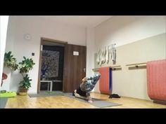 60 perces kezdő jóga- teljes test (2)
