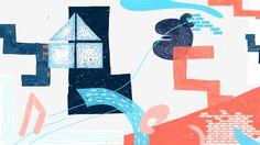 Киностудия Горького и Школа документального кино и театра Марины Разбежкиной и Михаила Угарова проводят набор в документальную мастерскую