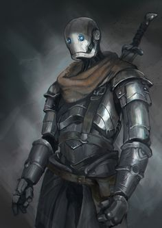 Fantasy Character Design, Character Design Inspiration, Character Concept, Character Art, Dungeons And Dragons Characters, D&d Dungeons And Dragons, Sci Fi Characters, Fantasy Races, Fantasy Rpg