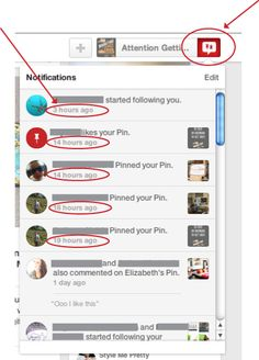 3 Reasons Why Pinterest is an Amazing Marketing Tool and My Exclusive Pinterest Tip | Attention Getting Marketing