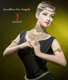 #jodha#jewelry